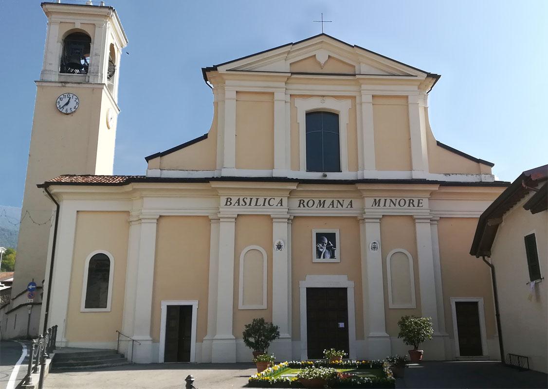 basilica-pieve-concesio